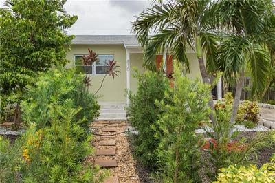 810 NW 18TH ST, Fort Lauderdale, FL 33311 - Photo 2
