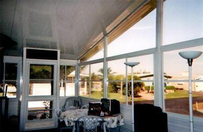 4044 69TH ST N LOT 835, West Palm Beach, FL 33404 - Photo 2