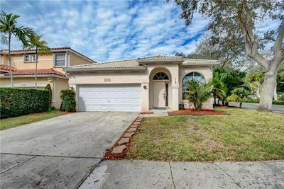 10809 MORNINGSTAR DR, Cooper City, FL 33026 - Photo 1