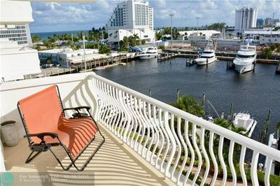 1 LAS OLAS CIR APT 510, Fort Lauderdale, FL 33316 - Photo 2