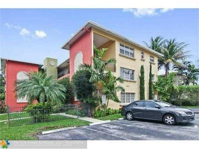 901 NE 3RD ST APT 101, Fort Lauderdale, FL 33301 - Photo 2
