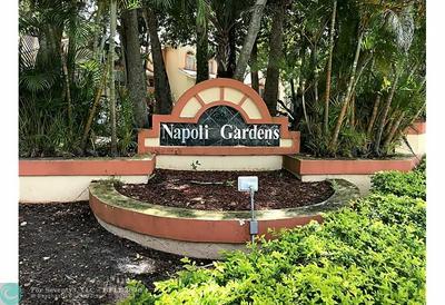 1091 CORAL CLUB DR # 1091, Coral Springs, FL 33071 - Photo 1
