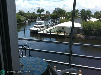 1481 S OCEAN BLVD APT 316A, Lauderdale By The Sea, FL 33062 - Photo 1