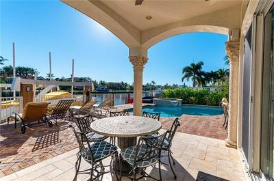 580 ADMIRALS WAY, Delray Beach, FL 33483 - Photo 1