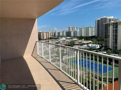 3020 NE 32ND AVE APT 1213, Fort Lauderdale, FL 33308 - Photo 2