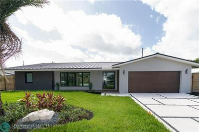 2060 NE 54TH CT, Fort Lauderdale, FL 33308 - Photo 1