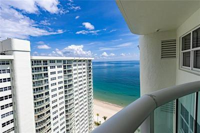 3400 GALT OCEAN DR # PH7S, Fort Lauderdale, FL 33308 - Photo 2