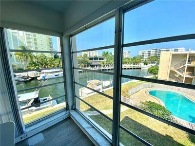601 N RIO VISTA BLVD 316, Fort Lauderdale, FL 33301 - Photo 1