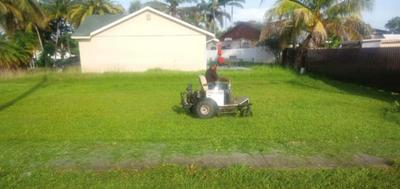 1605 SW 6TH ST, Homestead, FL 33030 - Photo 1