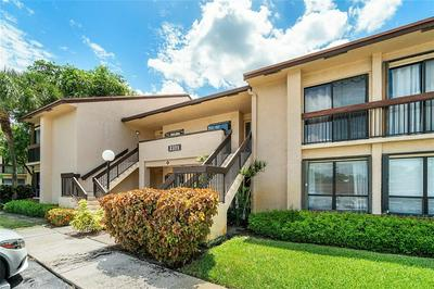 2371 SW 15TH ST APT 102, Deerfield Beach, FL 33442 - Photo 1