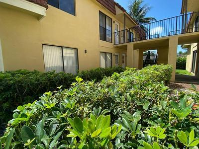 11398 ROYAL PALM BLVD # 11398, Coral Springs, FL 33065 - Photo 2