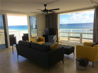 812 BRINY AVE APT 5B, Pompano Beach, FL 33062 - Photo 1