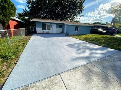 2720 NW 2ND ST, Pompano Beach, FL 33069 - Photo 1