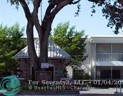 6475 BAY CLUB DR APT 3, Fort Lauderdale, FL 33308 - Photo 1