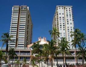 101 BRINY AVE APT 712, Pompano Beach, FL 33062 - Photo 1