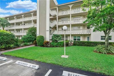 1501 CAYMAN WAY APT J2, Coconut Creek, FL 33066 - Photo 2