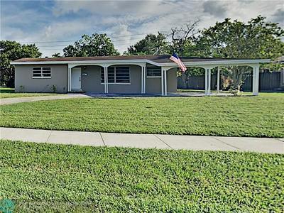 5318 BALSAM TER, Plantation, FL 33317 - Photo 1