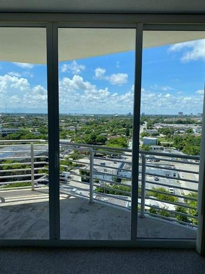 1551 N FLAGLER DR APT 1408, West Palm Beach, FL 33401 - Photo 1