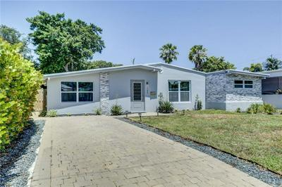 1708 NE 16TH TER, Fort Lauderdale, FL 33305 - Photo 2