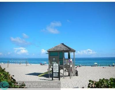 2760 BANYAN RD APT 21A, Boca Raton, FL 33432 - Photo 1