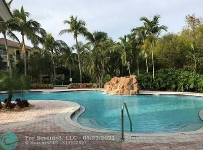 5510 NW 61ST ST APT 112, Coconut Creek, FL 33073 - Photo 2