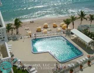 4010 GALT OCEAN DR APT 315, Fort Lauderdale, FL 33308 - Photo 1