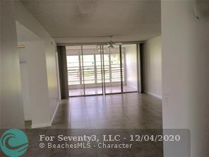 9531 SEAGRAPE DR APT 203, Davie, FL 33324 - Photo 2