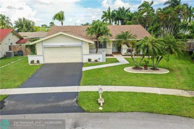 9311 NW 32ND MNR, Sunrise, FL 33351 - Photo 2