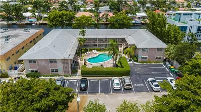 2701 NE 1ST ST APT 209, Pompano Beach, FL 33062 - Photo 1