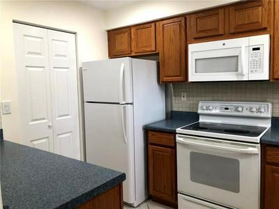6100 NW 44TH ST APT 210, Lauderhill, FL 33319 - Photo 2