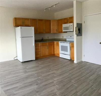 229 COMMERCIAL BLVD APT 2, Lauderdale By The Sea, FL 33308 - Photo 1