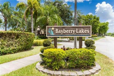 2111 BAYBERRY DR # 2111, Pembroke Pines, FL 33024 - Photo 2