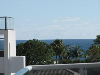 3015 N OCEAN BLVD APT 5E, Fort Lauderdale, FL 33308 - Photo 1