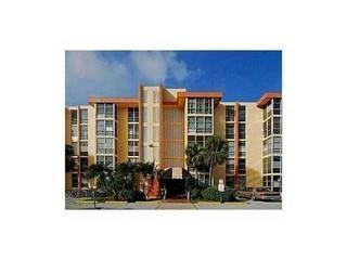 210 172ND ST APT 533, Sunny Isles Beach, FL 33160 - Photo 1