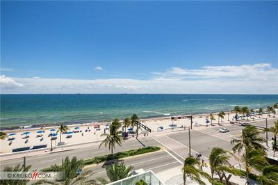 3101 BAYSHORE DR # 1004, Fort Lauderdale, FL 33304 - Photo 1