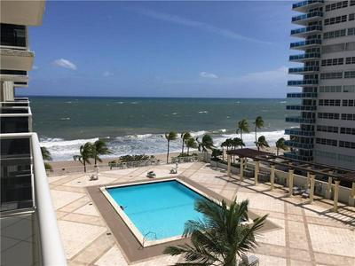 3500 GALT OCEAN DR APT 504, Fort Lauderdale, FL 33308 - Photo 1