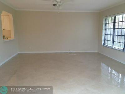3490 NE 26TH AVE, Fort Lauderdale, FL 33306 - Photo 2
