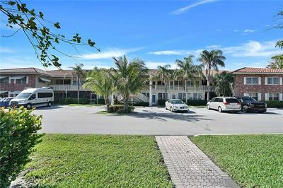 2800 NE 28TH ST APT 2, Lighthouse Point, FL 33064 - Photo 2