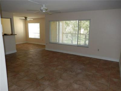 2371 NW 33RD ST 708, OAKLAND PARK, FL 33309 - Photo 2