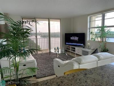 2121 N OCEAN BLVD APT 1209W, Boca Raton, FL 33431 - Photo 1