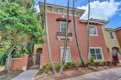 3537 MERRICK LN # 208, Margate, FL 33063 - Photo 1