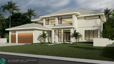 2404 NE 13TH ST, Fort Lauderdale, FL 33304 - Photo 1