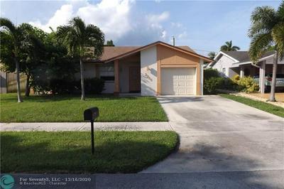 3265 SW 2ND ST, Deerfield Beach, FL 33442 - Photo 1