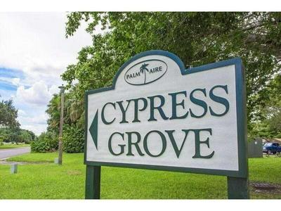 802 CYPRESS GROVE LN APT 206, Pompano Beach, FL 33069 - Photo 1