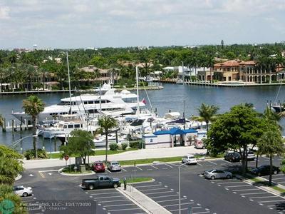 200 S BIRCH RD APT 1002, Fort Lauderdale, FL 33316 - Photo 2