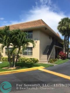1174 NW 13TH ST, Boca Raton, FL 33486 - Photo 1