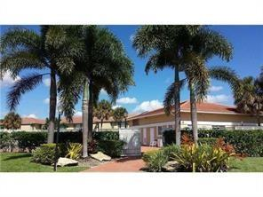 841 TWIN LAKES DR # 841, Coral Springs, FL 33071 - Photo 2