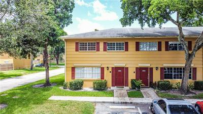1800 SW 81ST TER # 1, Davie, FL 33324 - Photo 1