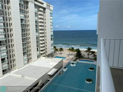 1010 S OCEAN BLVD APT 1111, Pompano Beach, FL 33062 - Photo 2