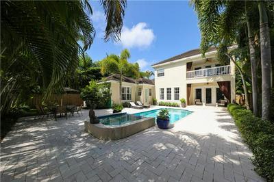 438 NE 8TH AVE, Fort Lauderdale, FL 33301 - Photo 2